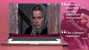 Un film che non fa sconti: L'Agnese va a morire per non dimenticare la  Resistenza - MYmovies.it