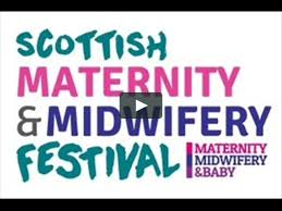 The Midwifery Pan-London Practice Assessment Strategy - Michelle Knight & Georgina  Sims (Ep.15) on Vimeo