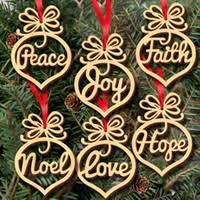 Buy Rustic Blue Decorative Anchor Christmas Tree Ornament Christmas Ornaments Wholesale