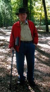 Harold Pate Obituary - Columbus, GA