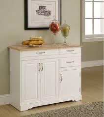 White Kitchen Cabinet Handles White Kitchen Hutch Always Trends Design Ideas Decors