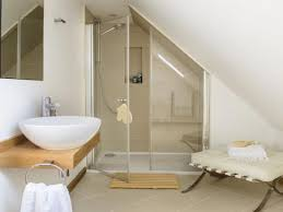 space saving ideas for small bathrooms. space saving ideas for small bathrooms contemporary t