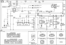 miata wiring diagram miata image wiring diagram 95 miata fuse diagram 95 wiring diagrams on miata wiring diagram