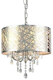 4 light crystal chandelier abstract 4 light crystal chandelier 4 light crystal chandelier by warehouse of