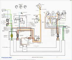 marine battery isolator wiring diagram marine wiring pressauto net guest charge pro 2610 manual at Guest Battery Charger Wiring Diagram