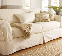 couch covers with cushion covers. Delighful Covers Loose Fit Slip Cover And Couch Covers With Cushion I