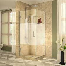 shower enclosures types with different styles and impressions. Unidoor Plus 30-3/8in.x29-1/2in.x72 In Shower Enclosures Types With Different Styles And Impressions D