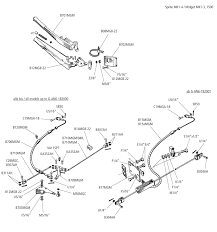 1965 vw bus wiring diagram wiring diagram and engine diagram 1958 Vw Bus Wiring Diagram 72 chevy c10 engine wiring diagram besides wiringt2 further 71 dodge d100 wiring diagram besides 1964 1968 vw bus wiring diagram
