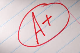 scarlet letter essay original ideas and best quotes