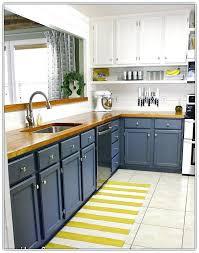 ikea blue kitchen cabinets french kitchen images light blue kitchen cabinets ikea navy blue kitchen cabinets