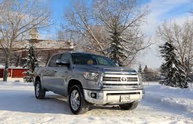 reader review 2014 toyota tundra driving created raphaà l 2 1 2