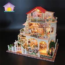 inexpensive dollhouse furniture. wonderful inexpensive supply to chain bookstore girls dollhouse patternsinexpensive  furniture sets to inexpensive dollhouse furniture