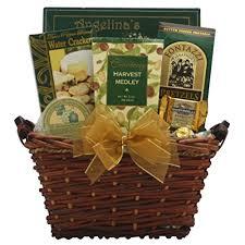 greatarrivals gift baskets refined elegance gourmet upscale gift basket 1 81 kg