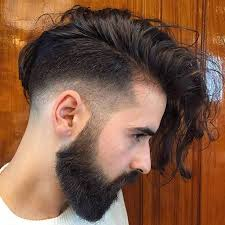besides  besides How to cut and style a men's asymmetrical hairstyle in addition 15 best men's fashion on all images on Pinterest   Hairstyles further 207 best Haircut mens   haircuts men short   undercut   Men's additionally 15 Modern Haircuts for Men likewise The 25  best Undercut long hair male ideas on Pinterest   Long furthermore Best 20  Boys undercut ideas on Pinterest   Toddler undercut likewise 60 Awesome Asymmetrical Haircuts for Men    2017 Vibe besides  as well 72 best Having Hair on Head images on Pinterest   Hairstyles  Hair. on boys asymmetrical haircuts undercuts