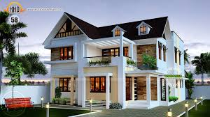Small Picture New House Plans For April 2015 Youtube Best House Floor Plans