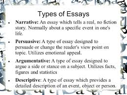 informational text and essay unit what is informational text 5 types