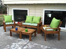 diy wood furniture projects. Unique Pieces Furniture Free Diy Woodworking Plans For A Farmhouse Table Simple Wood Projects