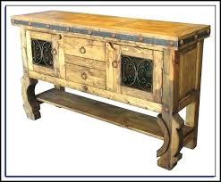 furniture repair san antonio furniture repair photos becker furniture repair san antonio tx