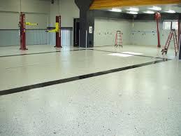 Painted Concrete Floors Painted Concrete Floors Diy Lgilabcom Modern Style House
