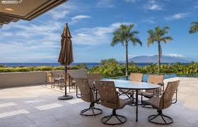 listing 5490 makena rd kihei hi mls 377267 welcome to your number one source on the web for wailea hawaii kihei maui hawaii homes for in
