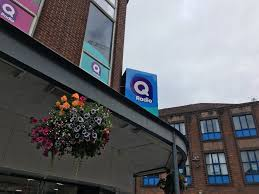 Popular local radio show loses out to Belfast - Causeway Coast Community |  North Coast News