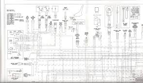 wiring diagram polaris sportsman 400 wiring discover your wiring 2005 rmk polaris wiring diagram