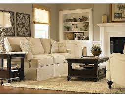 havertys living room sets furniture pretty beige havertys sofa with wooden legs and ottoman on furniture