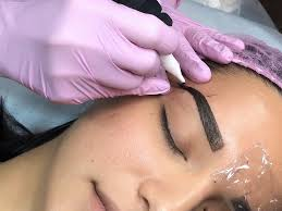 is permanent makeup actually permanent
