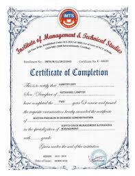 fake engineering certificate gse bookbinder co fake engineering certificate