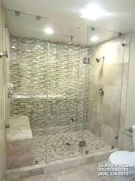 install a shower stall cost to replace shower stall cost cost install shower stall install shower