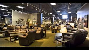 Ashley Furniture Distribution Center Locations Home Design