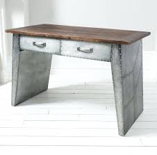industrial metal furniture. Sheet Metal Furniture Best Images On Industrial History