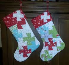 www.sewnatural.netNew Christmas Stockings are done. » www ... & New Christmas Stockings are done. Adamdwight.com