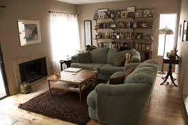Decorating Ideas For My Living Room Inspiring Well Decorating Ideas For My  Living Room Inspiring Fresh