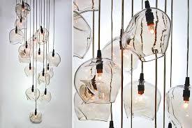 love inspire create lighting by john pomp studios