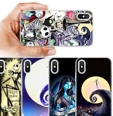 Best Top Nightmare Before Christmas 5c Iphone Cases Near Me