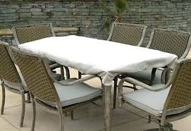 sure fit patio furniture covers. Interesting Fit Patio Table Covers Home Depot Outdoor Furniture Outside  Sure Fit Decor Inside Bosmere  To T