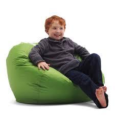 Best bean bags for kids Diy Youtube Top 10 Best Bean Bag Chair For Kids Reviews