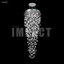 moder lighting. James R Moder Crystal Rain Collection Impact - IMPERIALT : Lighting Etc