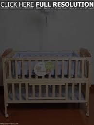Craigslist Furniture For Sale Asheville Nc Tags Craigslist Baby