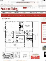 9 best home building resources images on inspirational houseplans southernliving com
