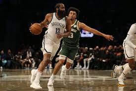 Bucks lose to Nets in preseason game as Jordan Nwora leads all scorers