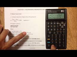 hp 35s and hp 33s demo on programming equation in equation mode you