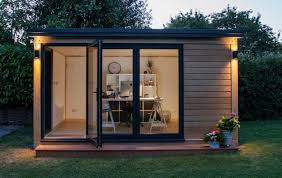 small outdoor office. Small Outdoor Office M