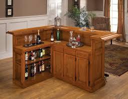 office coffee bar furniture. Coffee Bar Furniture New Home Design Ideas Decor Office