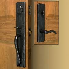 entry door hardware parts. Backyards Exterior Door Hardware Entry Handlesets Signature Left Parts