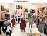 fashion+retail