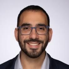 Pedro Seguel | Desautels Faculty of Management - McGill University