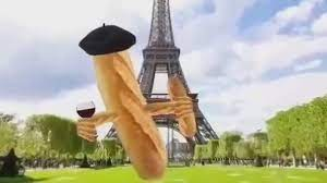 1 hour of best of french cafe music and french cafe accordion traditional music. French Meme Song Sound Effects Meme Soundboard Voicy Network
