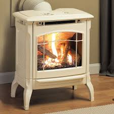 gas fireplace heater empire heating system with corner stone fireplace decorating home heating for